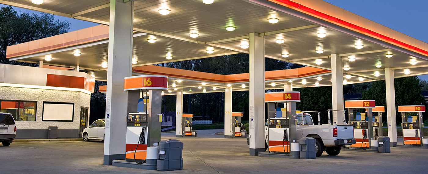 Gas-Station-Fuel-Management-Slider