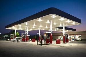 Fuel Management Image