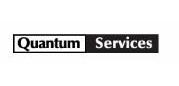 Quantum Inventory Services